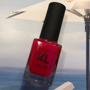 Other - KL Polish - ace brand new